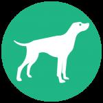 parkhound-dogonly-logo
