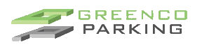 Greenco Parking