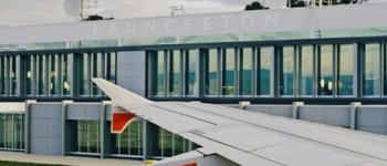 Cheap Launceston Airport Parking