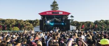 Listen Out Festival