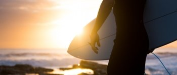 See the worlds best surfers compete at the Quiksilver and Roxy Pro Gold Coast