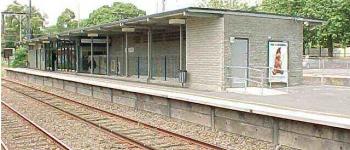 Cheap Surrey Hills Station Parking