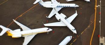 Secure Sydney Airport Parking
