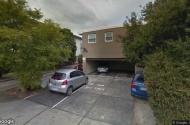 Parking Photo: Liddiard Street  Hawthorn VIC  Australia, 31956, 104512