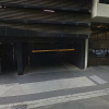 Lock up garage parking on Claremont Street in South Yarra VIC