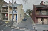 Parking Photo: Albion Street  Surry Hills NSW  Australia, 34175, 113993