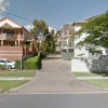 Outdoor lot parking on Macquarie Street in Saint Lucia