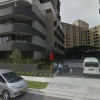 Indoor lot parking on Levey Street in Wolli Creek