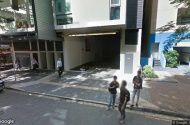 Parking Photo: Charlotte Street  Brisbane City QLD  Australia, 38621, 133261