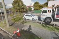 Parking Photo: Princes Hwy  Kogarah  New South Wales  Australia, 12765, 42360