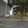 Outdoor lot parking on Campbell Street in Parramatta NSW 2150