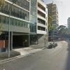 Great parking space in 5 Defries Avenue Zetland.jpg