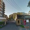 Indoor lot parking on Sorrell Street in Parramatta NSW
