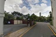 Parking Photo: Wickham Terrace  Spring Hill Queensland  Australia, 32337, 106684