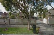 Parking Photo: Webster Street  Malvern East  Victoria  Australia, 9716, 30045
