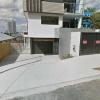 Lock up garage parking on Paton Street in Kangaroo Point QLD