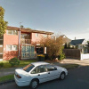 Outdoor lot parking on Derby Crescent in Caulfield East VIC