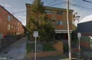 Parking Photo: Lambert Street  Richmond VIC  Australia, 35197, 122166