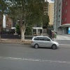 Outdoor lot parking on Campbell St in Parramatta NSW 2150