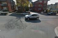 parking on Park Road in Hurstville