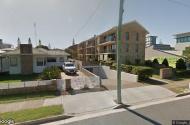 Parking Photo: Golden Four Drive  Bilinga QLD  Australia, 38762, 133779
