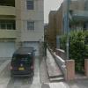 Parking space close to Bondi Beach & junction.jpg