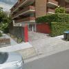 Undercover parking on Bondi Road in Bondi NSW