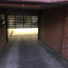 LOCK UP GARAGE MANLY BEACH - GOOD PRICE.jpg