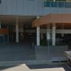 Indoor lot parking on Esplanade in Darwin City NT