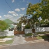 Driveway parking on Salisbury Street in Woolloongabba QLD