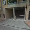 Undercover parking on Denham Street in Surry Hills NSW