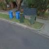 Great Parking Space near Swinburne University.jpg