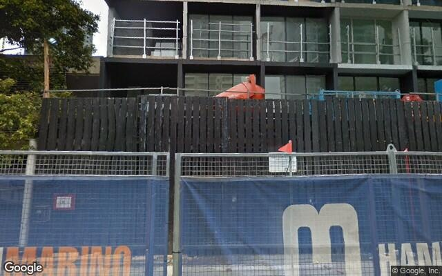 Parking Photo: Haig Street  Southbank VIC  Australia, 33963, 112041