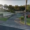 Carport parking on Gertrude St in Gosford NSW 2250