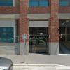 Secure lock up garage at Macaulay Station.jpg