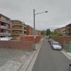 Lock up garage parking on President Avenue in Kogarah NSW
