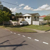 Driveway parking on Telopia Avenue in Wavell Heights QLD
