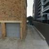 Great parking near St. Kilda Road.jpg