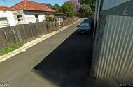 Parking Photo: Gertrude Street  Wolli Creek  New South Wales  Australia, 18785, 63829