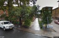 Parking Photo: Albert Crescent  Burwood NSW  Australia, 34632, 118935
