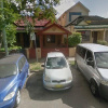 Outside parking on Arthur Street in Randwick NSW