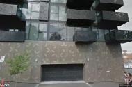Parking Photo: Flemington Road  North Melbourne VIC  Australia, 31556, 100301