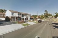 parking on Kildare Rd in Blacktown NSW 2148