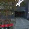 Indoor lot parking on Market Street in Rockdale NSW