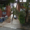 Outdoor lot parking on Albert Crescent in Burwood NSW
