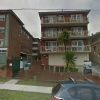 Outside parking on Queenscliff Rd in Queenscliff NSW