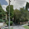 Outdoor lot parking on Pearson Street in Gladesville NSW
