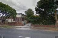 Parking Photo: Station Street  Box Hill VIC  Australia, 39414, 135629