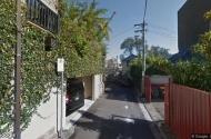Parking Photo: Liverpool Street  Darlinghurst NSW  Australia, 34210, 116111