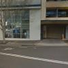 Indoor lot parking on Church Street in Parramatta NSW